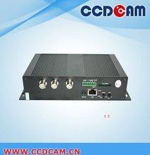 popular dvr video server
