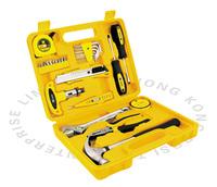 free shipping BOSI 28pc electrican tools set china top ten brand