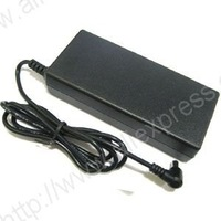 Free Shipping 19.5V AC Power Adapter Charger FOR SONY Vaio PCG-5L2L PCG-5L3L Laptop Wholesale [AA30]