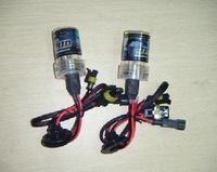 Free shipping HID xenon bulb lamp light for kit H1 H3C