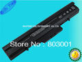 Hot sale 8CELL Replacement Laptop Battery for HP 510 530 440264-ABC 440265-ABC HSTNN-FB40 HSTNN-IB44 HSTNN-IB45 RW557AA