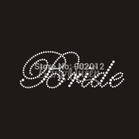 Wholesae Korean Rhinestone Motif Bridal Design Free Shipping