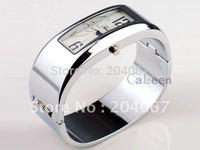 Ladies watch wristwatch for woman bracelet watch hot sale female watch quartz watch for 2014 gift watch