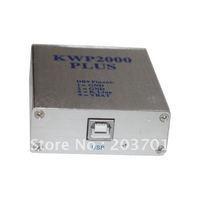 obd ecu flasher kwp2000 chip tuning PLUS Flasher [Goff-buy7days] (kwp 2000 software,kwp 2000 serial programming,kwp 2000 plus)