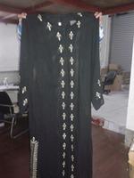 KA10262123-1 free shipping New Arrival Fashion Muslim abaya