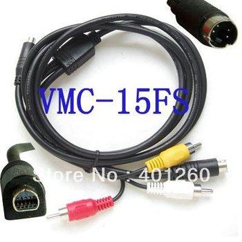 Usb cable DCR-SR300 DCR-SR300C DCR-SR40 DCR-SR42