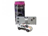 2013 Free shipping Coke Can Mini RC Radio Remote Control Micro Racing Car Radio Control Toys