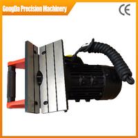 portable motor chamfering machine GD-200