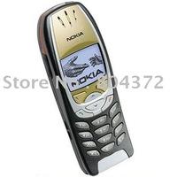 Original Gsm 6310i Unlocked Cell Phone Free Shipping