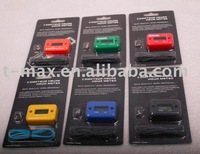 Meter for ATV,Motorcycle,Snowmobile, YZ250F,YZ450F,KX250F,CRF250,CRF450 etc.