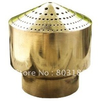 Super Deals for New Year,Firework outdoor water  Fountain Nozzle, water fountain,garden fountain,fountain kits