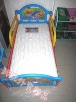 Children's beds Cots