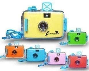 Ultra popular High Quantity Film Camera Waterproof Camera Underwater Camera Lomo underwater