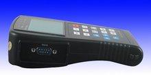 wholesale ptz controller