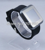 J2 Watch Cellphone Support JAVA, A-GPS,MP3/MP4 player, Bluetooth, FM radio, handwriting input,Fashion Watch Mobile phone