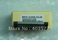 LaserJet Printer 5100 Seperation Pad RF5-3439/RF5-2400/RF5-4119/RF9-1485/RF5-4120