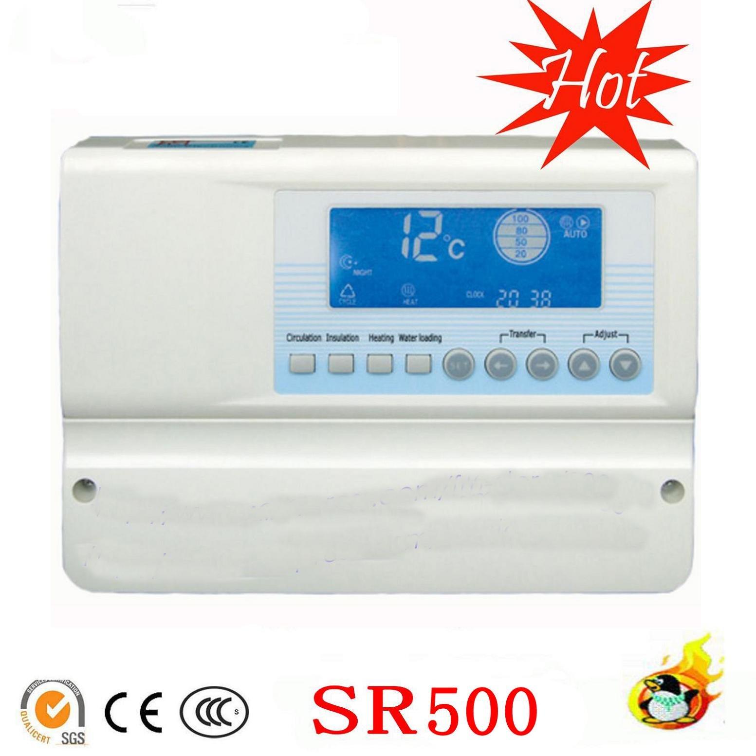 controller solar water heater controler temperature controller  #C31508