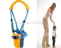 Baby walker 6pcs NEW Baby carrier Toddler Harness Walk Learning Assistant Walker