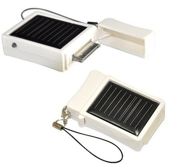 Solar Charger for iPhone ,Solar charger for iphone4s