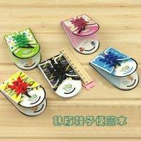 10pcs/lot Shoes Pocket Memo Pad Note Paper Free shipping