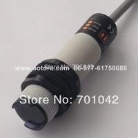 ER18-DS30C2 photocell light switch normal close proximity sensor quality guaranteed