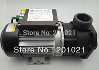 WHIRLPOOL LX EA350 Circulation Hot Tub Pump 750W/1.0HP