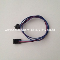 capacitive touch sensor CK01-5 touch sensor electric switches quality guaranteed