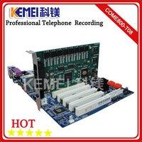 telephone recording software