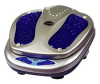 REASONABLE PRICE, POPULAR OUTLOOKING, FREE SHIPPING JV-2002D Infrared Foot Massager