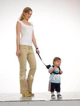 baby walker, walking belt, baby keeper, safety harness,baby walking belt