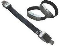 popular usb wristband