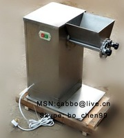 YK Type Oscillating Granulator / Pharmacy Granulator/ YK60 Mini Lab Rotary Granulator
