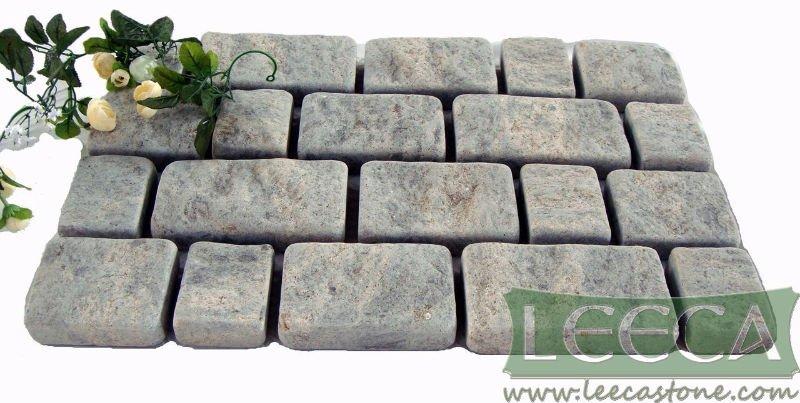 Granite Stone Blocks Natural Granite Stone Blocks