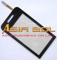 FOR SAMSUNG S5230 S 5230 LCD TOUCH SCREEN DIGITIZER/BLACK FREE SHIPPING