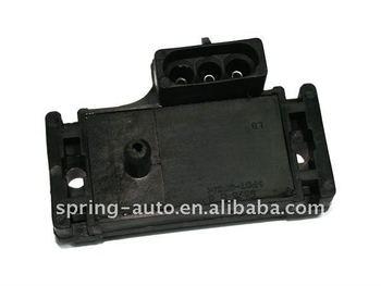 Delphi / GM 1 Bar Map Sensor - 16254719 - 16175339 - 12247561