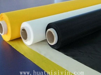 "polyester bolting cloth 72T(180#)*158CM(62"" width )good quality free shipping with fast delivery"
