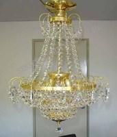 Crystal Chandelier Scrolling System Chandelier Winch chandelier hoist lighting lifter light lift DDJ50