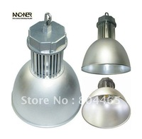 100W high power LED high bay light,60-80degree,best replacement industry lamp,3years warranty