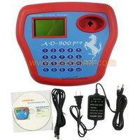 competitive Super AD900 Key Transponder Programmer  (car key maker,ad900 key maker,ad900 transponder)