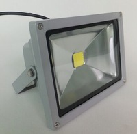 30W led flood lighting