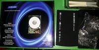 hot selling wholesale mini USB 3.0 hard discs box/case,support SATA hard disck over 500GB,high-speed chip,led indicator