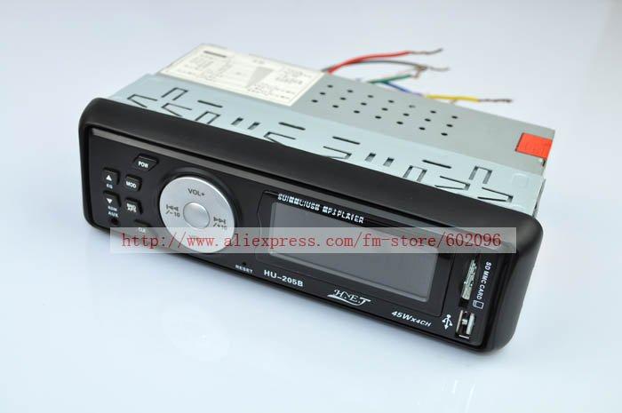 realtek rtm870t 580 sound driver download