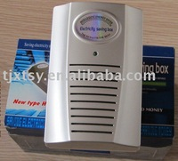 25kw power saver for home