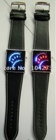 T105 LED watch