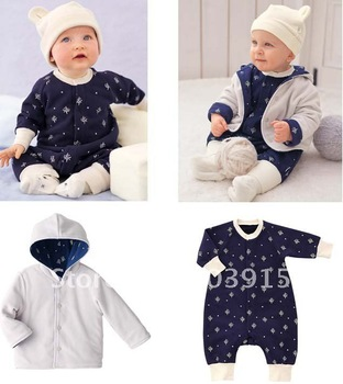 baby clothes/baby wear/baby rommper/baby clothing sets