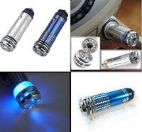 Free shipping+30pcs Mini car oxygen bar, car oxygen bar, air purifier, ozone generator, negative ion