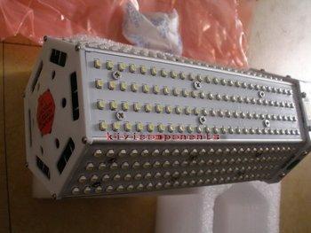 40w led street light, led garden light with 600pcs smd 3528 leds and 3600LM luminous, pure white, led street light
