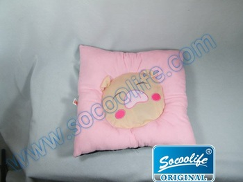 Free shipping+Wholesale 5pcs/lot+cotton+warm cushion+USB heating cushion+seat cushion+warm pillow