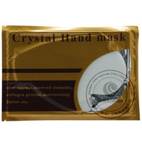 Collagen Crystal hand mask, wholesale and retail