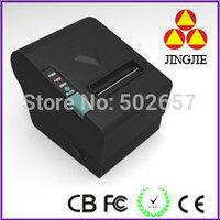 Fast Speed Thermal Receipt Printer JJ8300